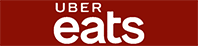 Order on UberEats
