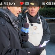 GT Pie on Fox & Friends