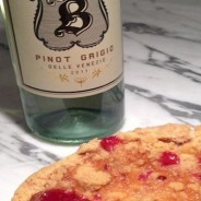 Mario Batali takes to Twitter to share his love of our pie