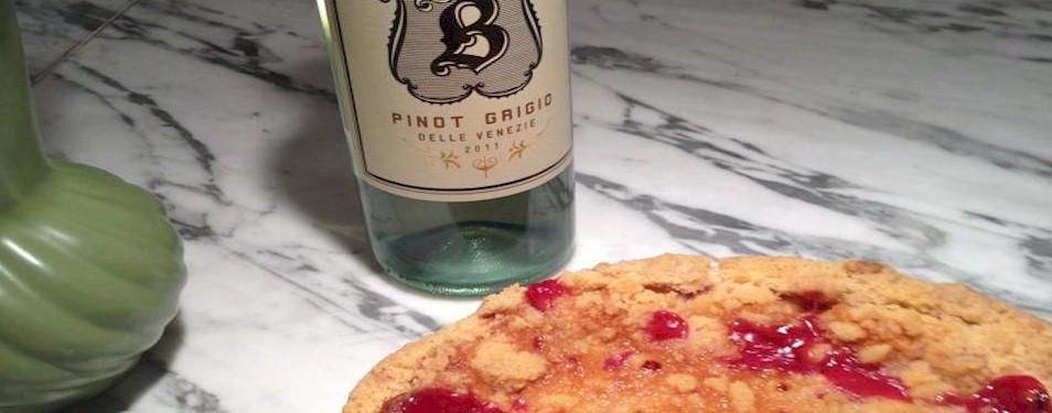 mario-batali-wine-pie