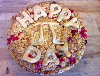 pi-day-grand-traverse-pie-company
