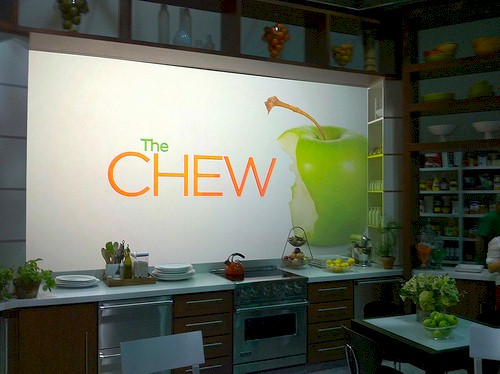 the-chew-abc-television-mario-batali