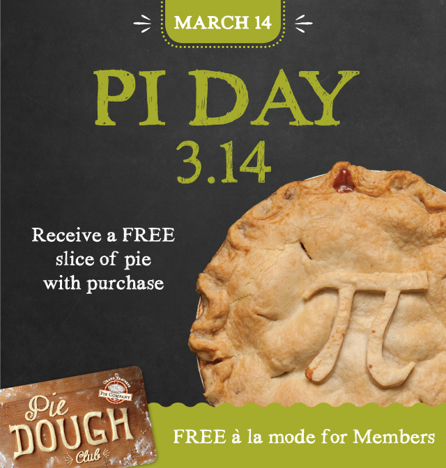 Email_PiDay