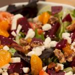 Beet-Feta-Salad-LTO-2014