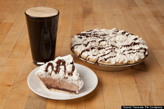 chocolate-stout-pie-grand-traverse-pie-company