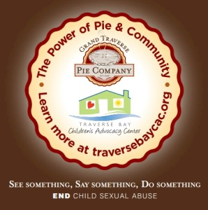 grand-traverse-pie-company-helping-to-end-child-sexual-abuse