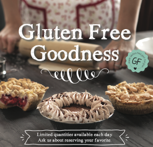 gluten-free-goodness-pies