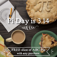 GT Pie Co Teams Up With Michigan Agriculture & Education to Celebrate Pi DAY