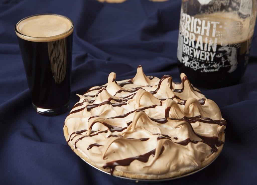 Chocolate-Stout-Pie-GTPie