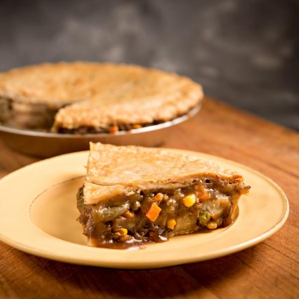 Beef Pot Pie_8380