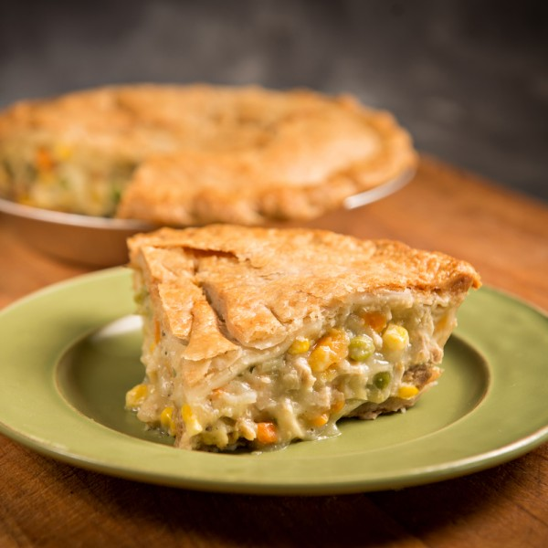 Chicken Pot Pie_8344