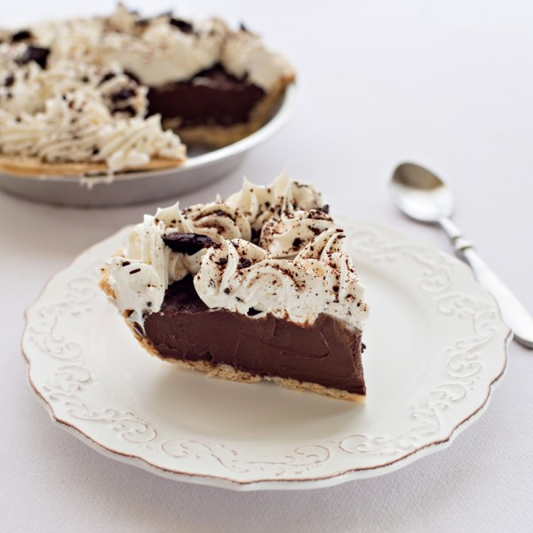 Chocolate Cream_7543