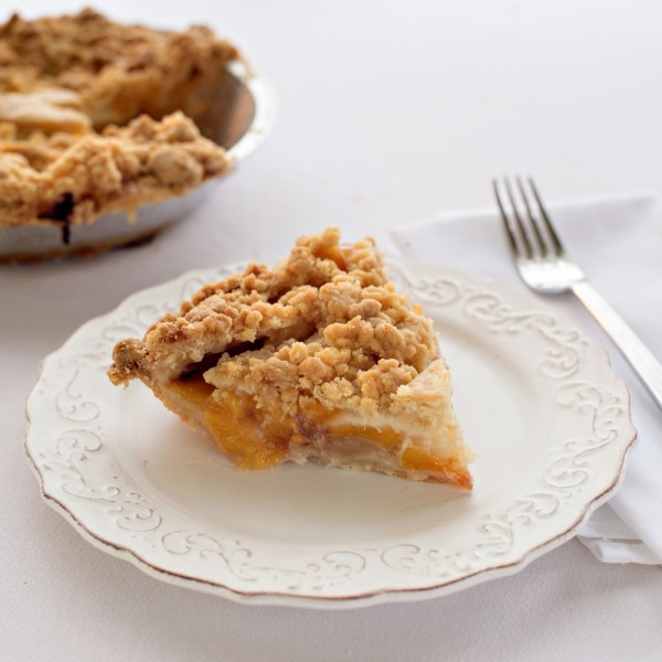 Glen Haven Peach Crumb_7440
