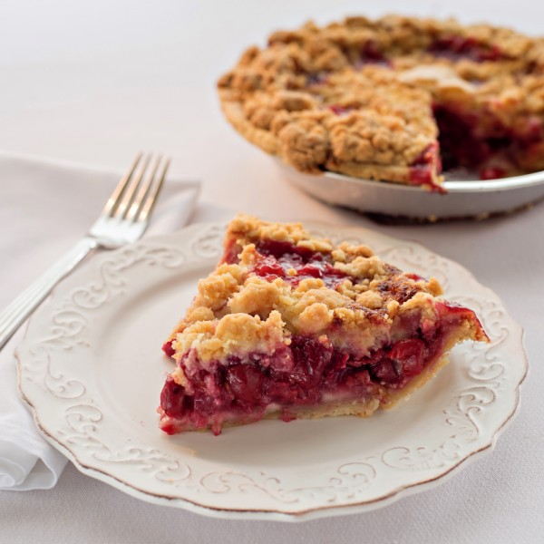 Grand Traverse Cherry Crumb_7404
