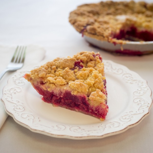 Leelanau Raspberry Apple Crumb_0687