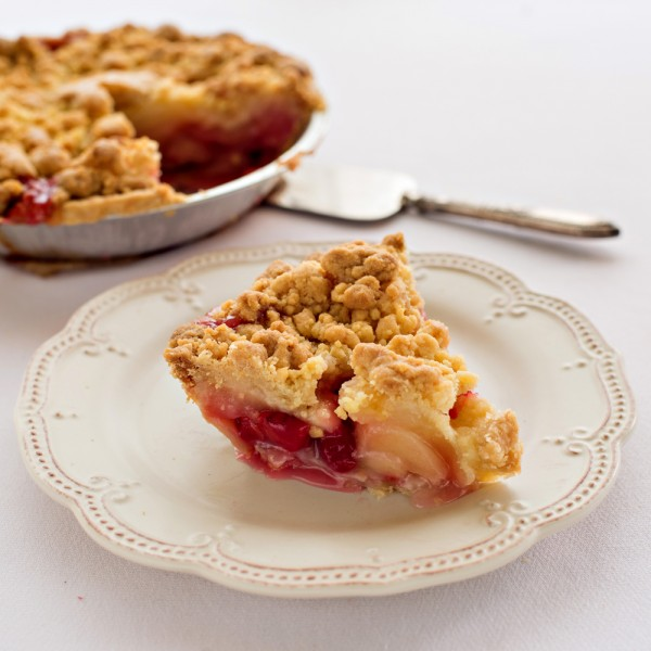 Lighthouse Cherry Apple Crumb_7480