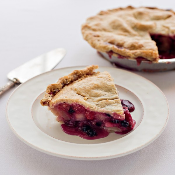 Michigan ABC Pastry_7495
