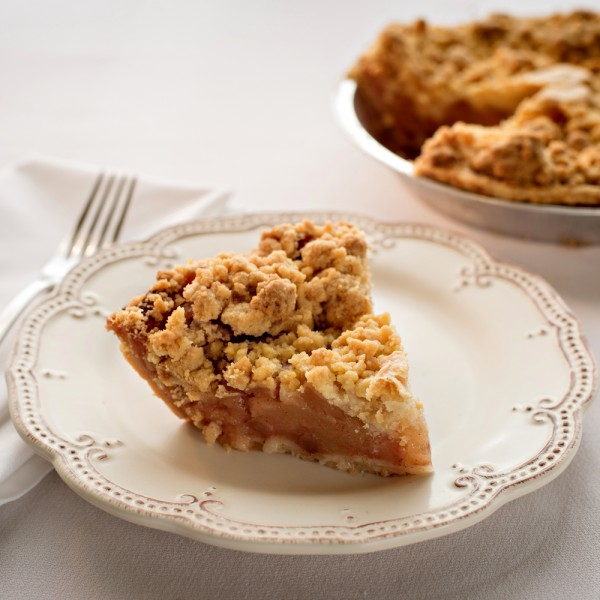 Peninsula Apple Crumb_7332