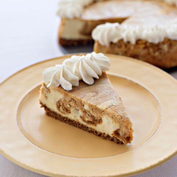 Pumpkin Swirl Cheesecake MAIN_7648