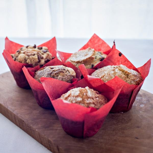 Muffins_8642
