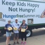 hunger-free-summer
