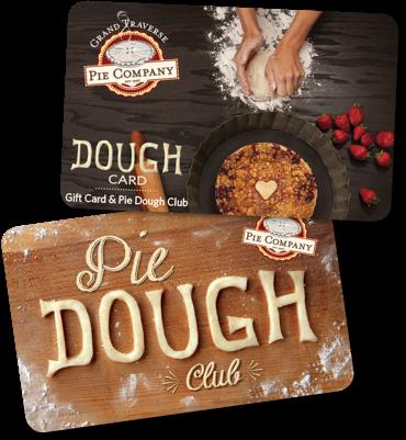 dough-card-image