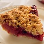 Free Pie on Pi Day