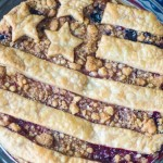 GT Pie's New Bipartisan Pie