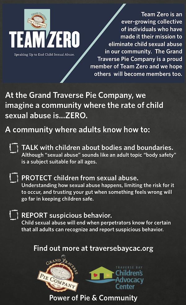 2016 CAC Team Zero