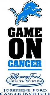Game on Cancer