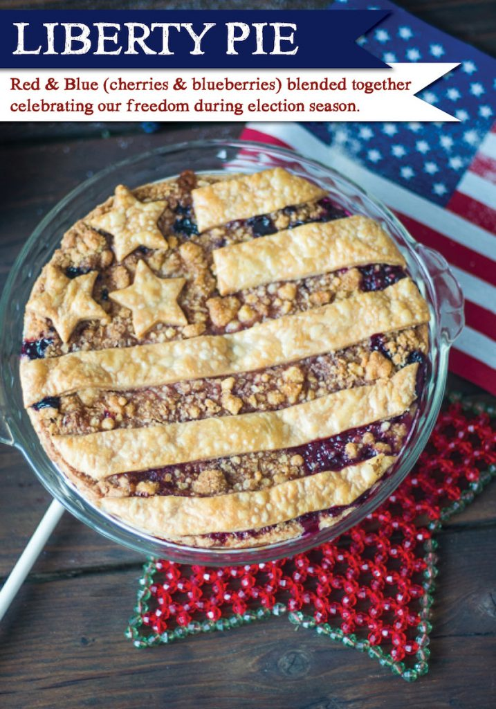 liberty-pie-at-grand-traverse-pie-company