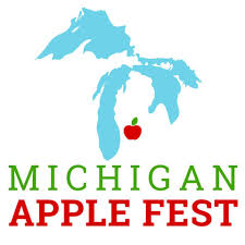 Michigan Apple Fest